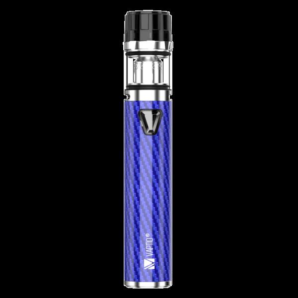 image of f2 blue vape pen