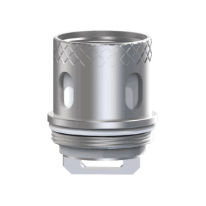 Image of Vaptio Solo F2 Coil