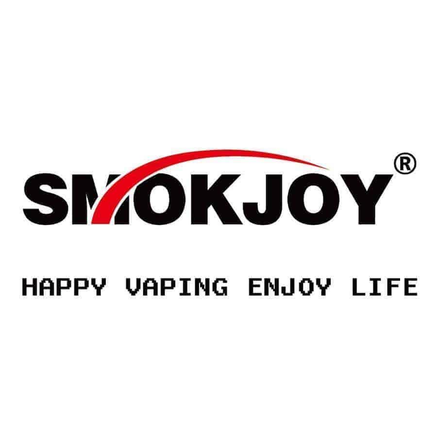 Smok Joy