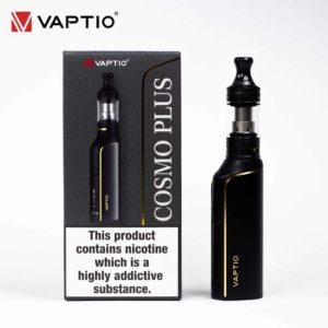 Vaptio Cosmo Plus Starter Kit