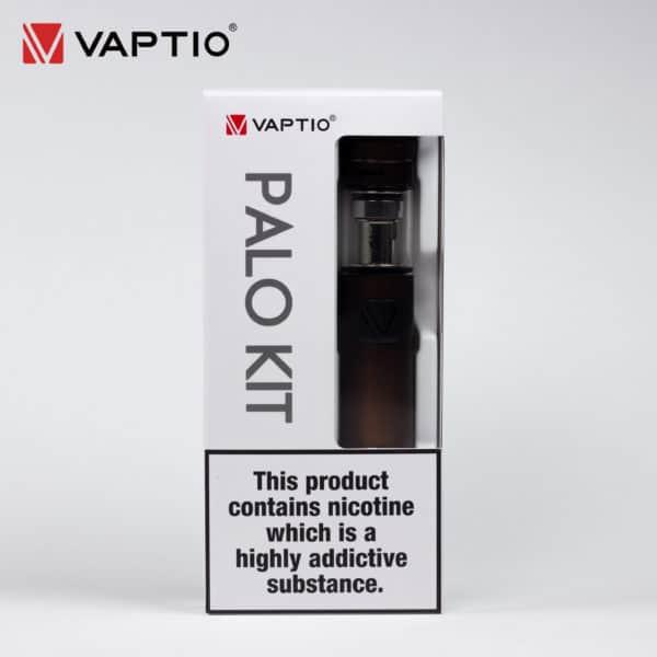 Vaptio Palo Kit