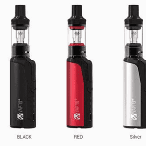 Vaptio cosmo kit colours