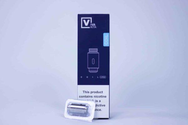 Viva Kits pack of coils