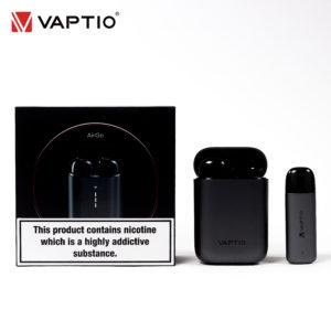 Vaptio AirGo Pod