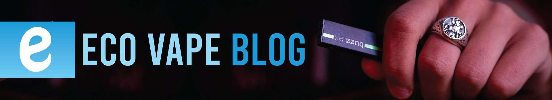 eco vape blog articles