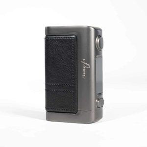 Eco Vape, ELEAF Power 2 Mod 80Watt 5000 mAh Black