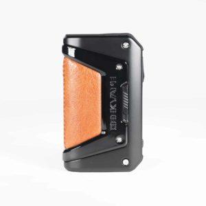 Geekvape Aegis L200 black