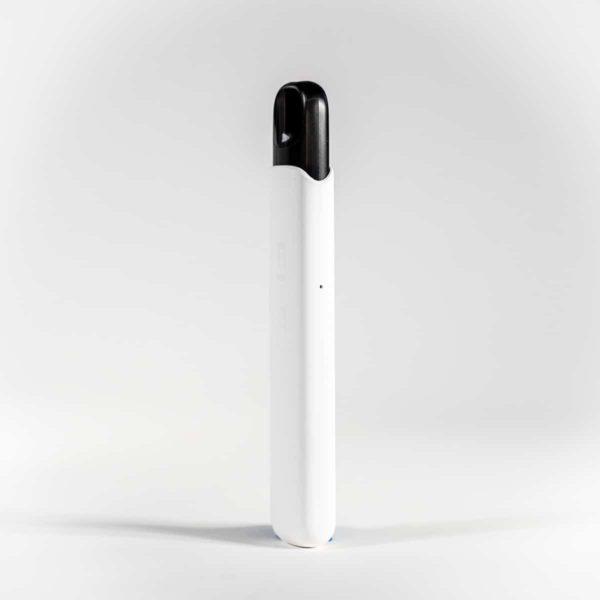 Eleaf iore pod device white