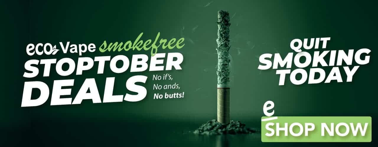 quit smoking stoptober deals